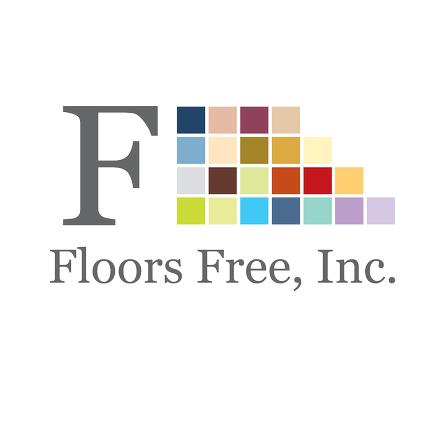 Floors Free Wood Tile Carpet Laminate Flooring