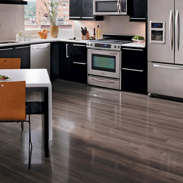 Need custom flooring?