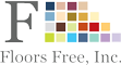 Floors Free | Denver | Colorado | Carpet, Hardwood, Laminate, Luxury Vinyl Plank, Tile